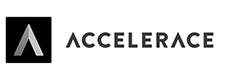 Accelerace logo