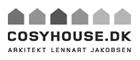 COSYHOUSE arkitekter kundecase