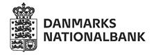 Danmarks nationalbank