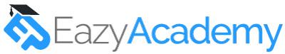 EazyAcademy logo eazyproject