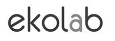 Ekolab