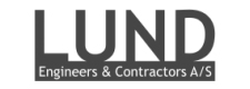 LUND-Engineers-&-Contractors
