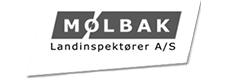 Mølbak Landinspektører