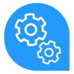 EazyProject systemregler