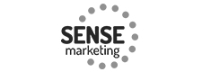SENSE Marketing