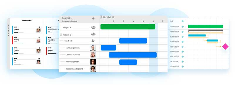 Task-management-system