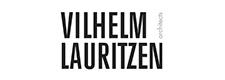Vilhelm Lauritzen logo