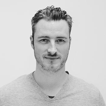 Christian Werner Frontend udvikler