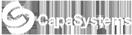 capasystems-case-hover