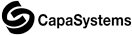 capasystems-case