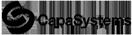 capasystems-kundecase