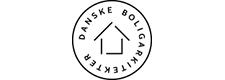 Dansk Boligarkitektur