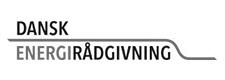 dansk-energiraadgivning