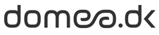 Domea logo