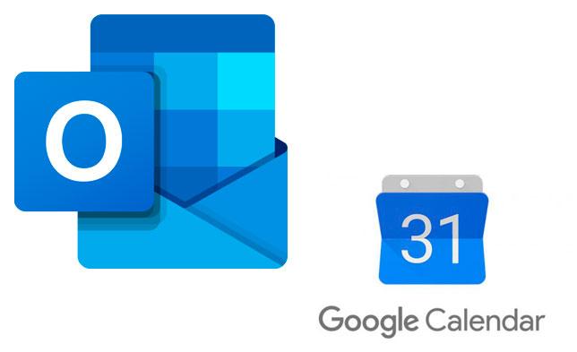 kalender-integration-outlook-google