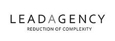 lead-agency