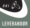 leverandoer_logo_RGB