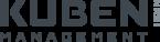 logo_kuben
