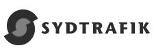 Sydtrafik logo