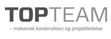 topteam logo