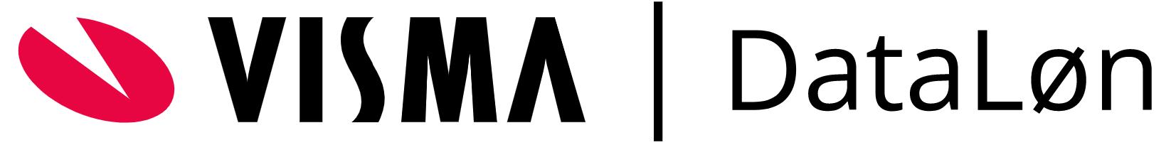 visma-dataloen-logo